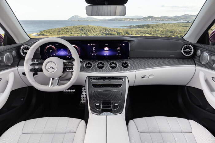 Daimler loses patent dispute with Nokia. Mercedes-Benz sales in Germany at risk?