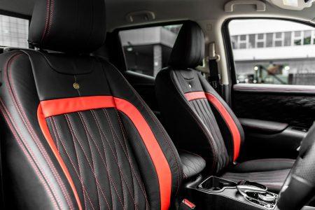 Mercedes-Benz X-Class Project Khan (13)