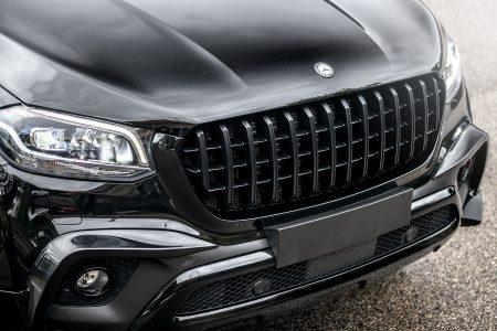 Mercedes-Benz X-Class Project Khan (9)