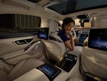New Mercedes-Benz S-Class market campaign (4)