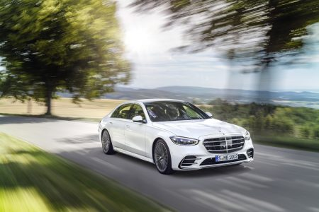 new Mercedes-Benz S-Class available for order (3)