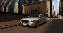 Best Global Brands 2020 – Mercedes-Benz is world's most valuable luxury automotive brand