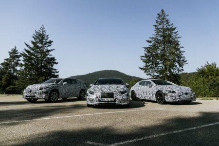 Mercedes-Benz EQS (4)