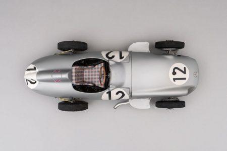 Mercedes-Benz W196 Stirling Moss (12)
