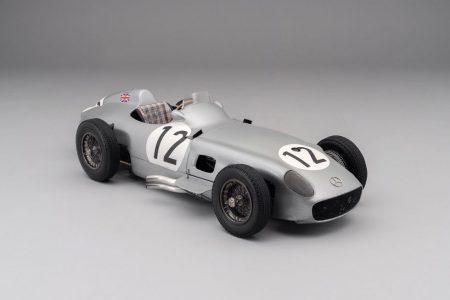 Mercedes-Benz W196 Stirling Moss (5)