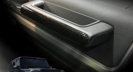 AZUTO Premium Accessories: A Perfect Companion for Mercedes-Benz Cars and SUVs