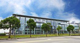 Daimler is selling 25 Mercedes-Benz dealerships across Europe