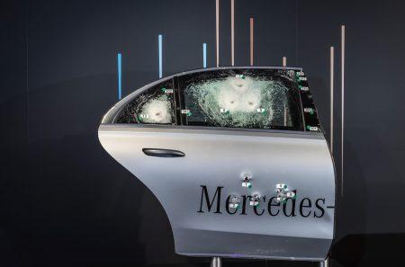 Mercedes-Benz S 680 GUARD 4MATIC (1)