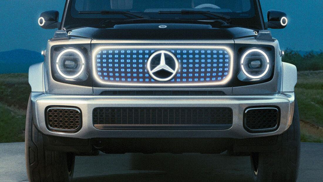 https://mercedesblog.com/wp-content/uploads/2021/09/Mercedes-EQG-concept-3.jpg